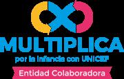 multiplica-unicef_colaboradora_1