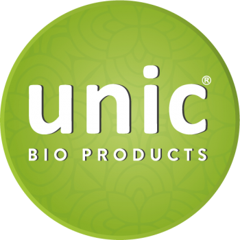 logo-unic-bio-products