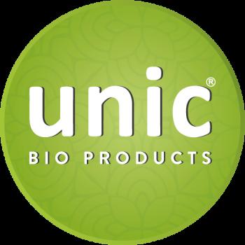 logo-unic-bio-products